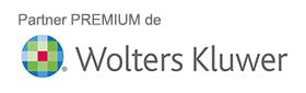 Partner Premium Wolters Kluwer.